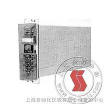 DFN-1000-信号倒相器-上海自动化仪表一厂