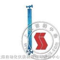 UB-2-玻璃板液位计-上海自动化仪表五厂
