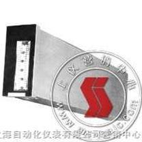 DXG-指示仪-上海自动化仪表一厂