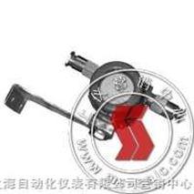 BWQ-全输入式智能温度变送器-上海自动化仪表三厂