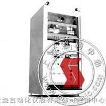 WDZ-22040-精密型直流24V无间断供电装置-上海自动化仪表一厂