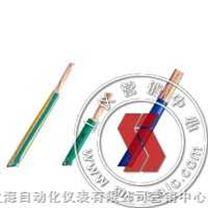 RVVB-聚氯乙烯绝缘电线-上海自动化仪表三厂