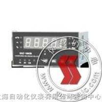 SXZ-2-数字显示仪-上海自动化仪表一厂