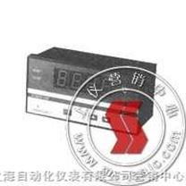 XTMF-100-智能数显调节仪-上海自动化仪表六厂