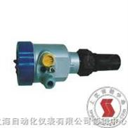 DLM550-一體化超聲波物位計-上海自動化儀表五廠