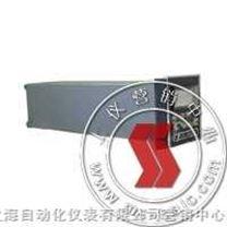 SFC-操作器-上海自动化仪表一厂