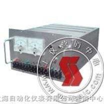 SFY-2110-电源箱(5A)-上海自动化仪表一厂