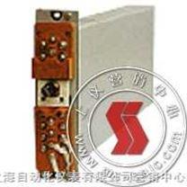 SFA-1104-隔离式安全栅-上海自动化仪表一厂
