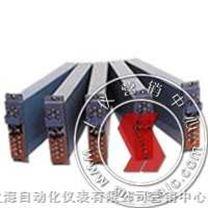 SFP-1114-带通信隔离配电器-上海自动化仪表一厂