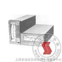 XF-动圈指示调节仪-上海自动化仪表六厂