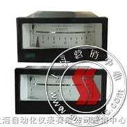 XCZ-102-动圈指示调节仪-上海自动化仪表六厂