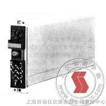 SZL-2104-电流转换器-上海自动化仪表一厂