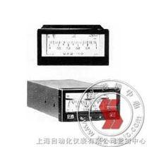DXB-112-单针指示和指示报警仪-上海自动化仪表六厂