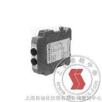 KAZ-3787-齐纳式安全栅-上海自动化仪表一厂