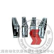 DXD-2000S-电动色带指示仪-上海自动化仪表六厂