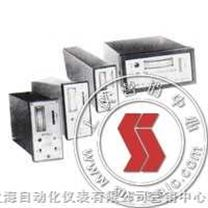 ZK-可控硅电压调整器-上海自动化仪表六厂