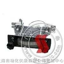 QFB-200-遥控板-上海自动化仪表一厂