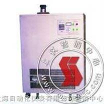 RTS-80A-制冷恒温槽-上海自动化仪表六厂