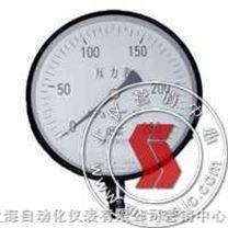 Y200/250MPa-特规压力表-上海自动化仪表五厂