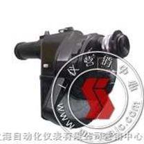 WGG2-201-光学高温计-上海自动化仪表六厂