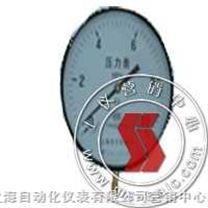 Y250-压力表-上海自动化仪表五厂