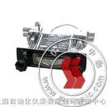 C-气动船用单元组合仪表-上海自动化仪表一厂