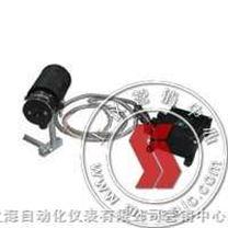 WFT-202-辐射高温计-上海自动化仪表六厂