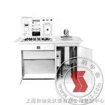 WJT-303A-热电阻校验装置-上海自动化仪表六厂