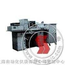 WJT-401-微机热电偶热电阻自动检定装置-上海自动化仪表六厂