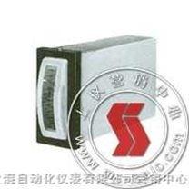 QXZ-110C-气动船用色带指示仪-上海自动化仪表一厂