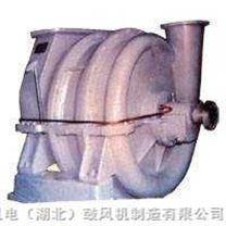 脱硫氧化风机