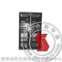 AN-3100-核安全级热工信号装置及报警系统-上海自动化仪表一厂