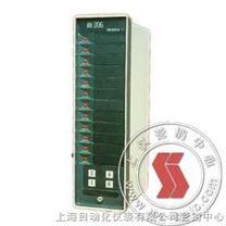 AN-3196-LED报警器-上海自动化仪表一厂