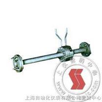 LGBB-八槽孔板组件-上海自动化仪表一厂