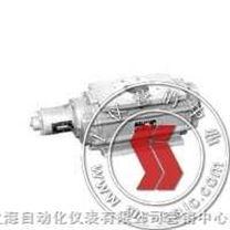 LLQ-40-气体腰轮流量计-上海自动化仪表九厂
