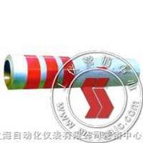 LZPC-长颈喷嘴-上海自动化仪表一厂