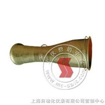 LGWJ2-卷板文丘里管-上海自动化仪表一厂