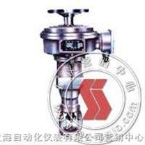 ZKZ-2200-直行程电动执行机构-上海自动化仪表十一厂