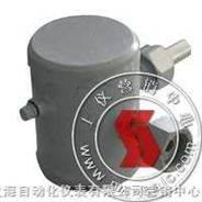 YZF-H-冷凝器-上海自動化儀表一廠