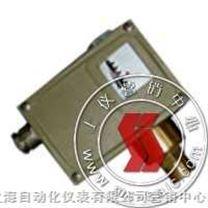 D502/7D-压力控制器-上海远东仪表厂
