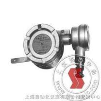ZPW-01-阀位控制器-上海自动化仪表七厂