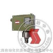 D511/7D-压力控制器-上海远东仪表厂