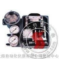 QZD-电-气转换器-上海自动化仪表七厂