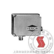 D512/9D-压力控制器-上海远东仪表厂