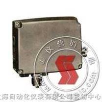 D512/10D-压力控制器-上海远东仪表厂