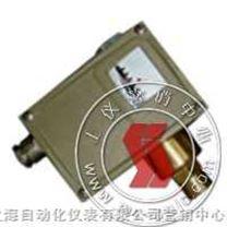 D500/12D-压力控制器-上海远东仪表厂