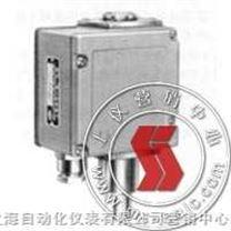 YWK-100-压力控制器-上海远东仪表厂