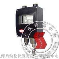 YWK-50-压力控制器-上海远东仪表厂