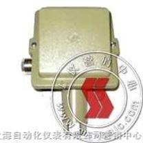 YPK-500-压力控制器-上海远东仪表厂