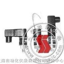 YPK-10-压力控制器-上海远东仪表厂
